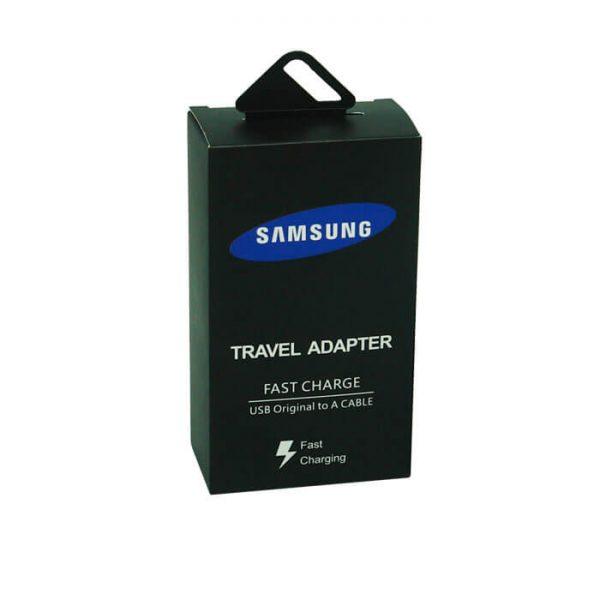 شارژر Micro فست سامسونگ مدل TRAVEL