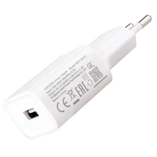 کلگی MI فست شارژ QC 3.0