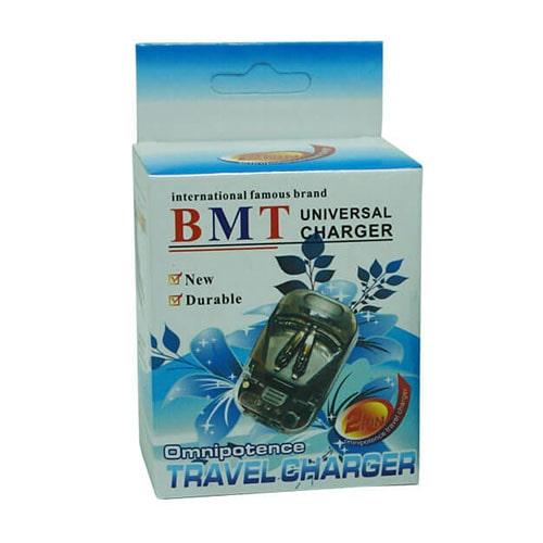 شارژر خرچنگی BMT