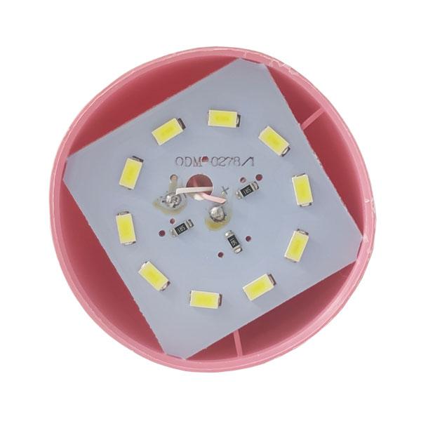 لامپ LED کابل USB عمده