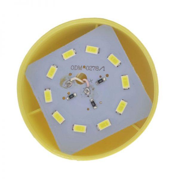 لامپ LED کابل USB و Micro عمده