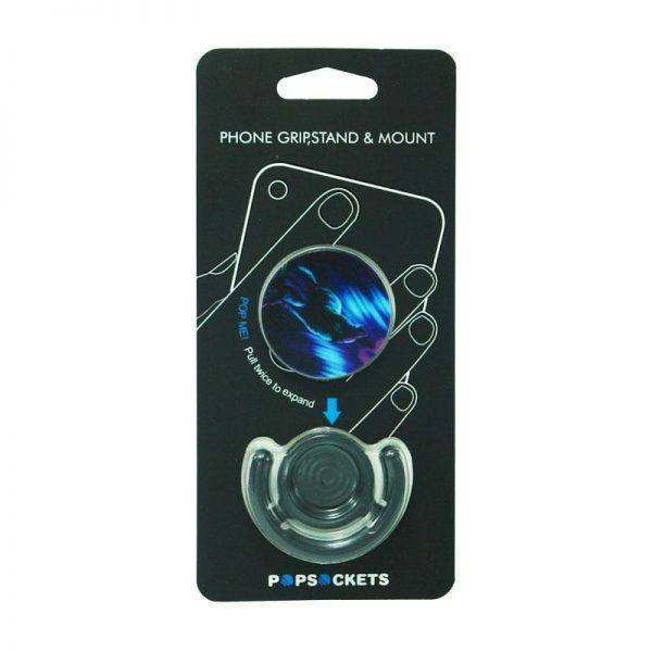 هولدر اورجینال POP Socket