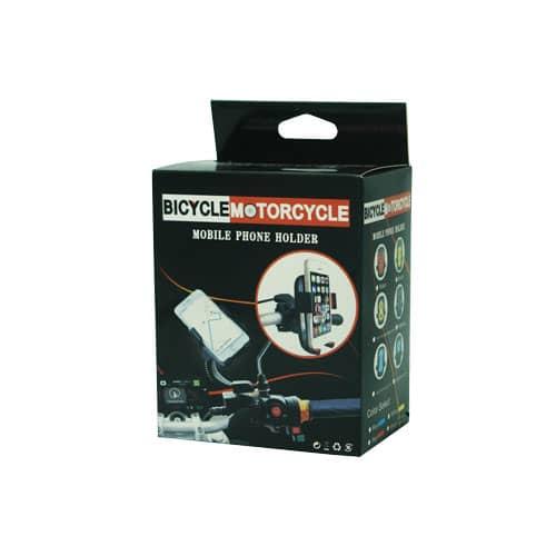 هولدر موبایل مخصوص موتور