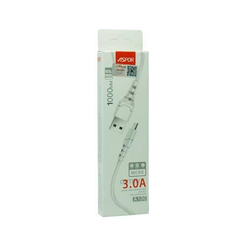 کابل میکرو ASPOR مدل A100