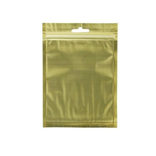 پک پلاستیکی زیپی کد 3
