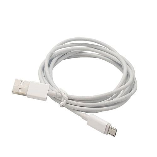 کابل Micro USB فست شارژ اورجینال