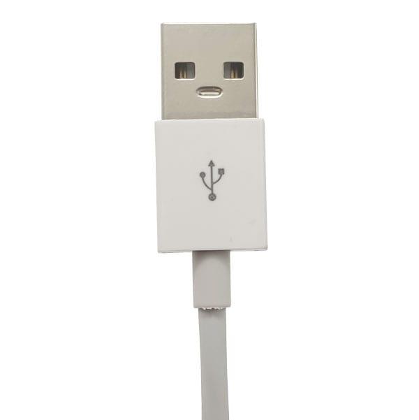 کابل Micro USB فست شارژ اورجینال 2 متری