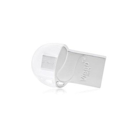 فلش 32 گیگابایت VICCO خروجی USB و Micro USB