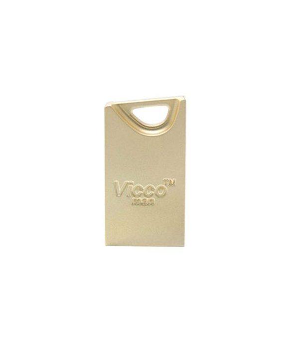 فلش مموری 16 گیگابایت VICCO مدل VC264 G