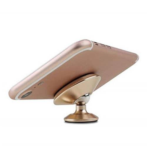 هولدر مگنتی 360 درجه اورجینال مناسب موبایل
