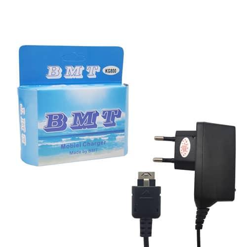 شارژر تجاری BMT مدل KG800