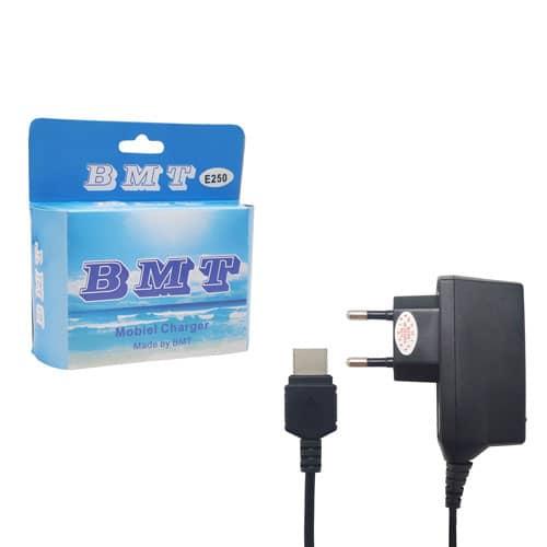 شارژر تجاری BMT مدل E250