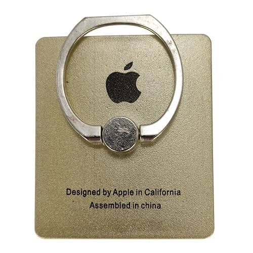 هولدر موبایل انگشتی RING اپل