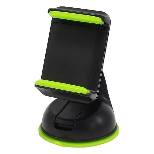 هولدر موبایل سیلیکونی Silicone Sucker چزخش 360 درجه