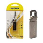 دانگل بلوتوث USB مدل BT-118
