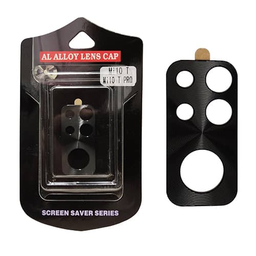 محافظ لنز دوربین فلزی شیائومی می 10 تی