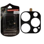 محافظ فلزی لنز دوربین آیفون 12 پرو