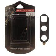 محافظ لنز دوربین فلزی سامسونگ A11