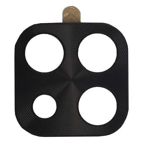 محافظ فلزی لنز دوربین Redmi 9C