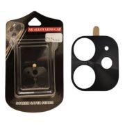 محافظ فلزی لنز دوربین آیفون 12 مینی