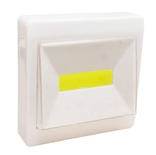 لامپ LED طرح کلید برق