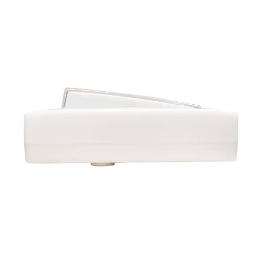لامپ LED باطری خور