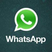 محدودیت استفاده از WhatsApp در صورت نپذیرفتن شرایط