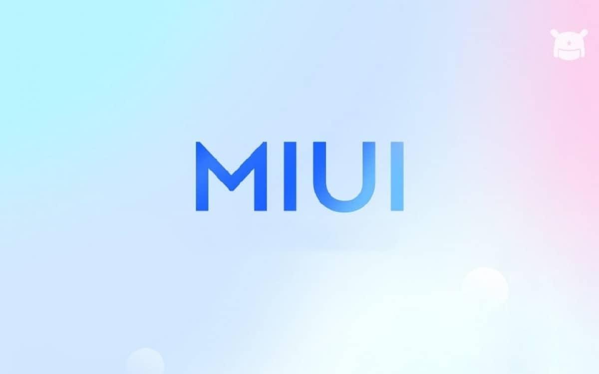 احتمال انتشار رابط کاربری MIUI 13 در تاریخ ۲۵ ژوئن ( ۴ تیر )