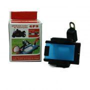 نگهدارنده موبایل موتور GPS