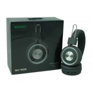 هدفون SODO SD-1002