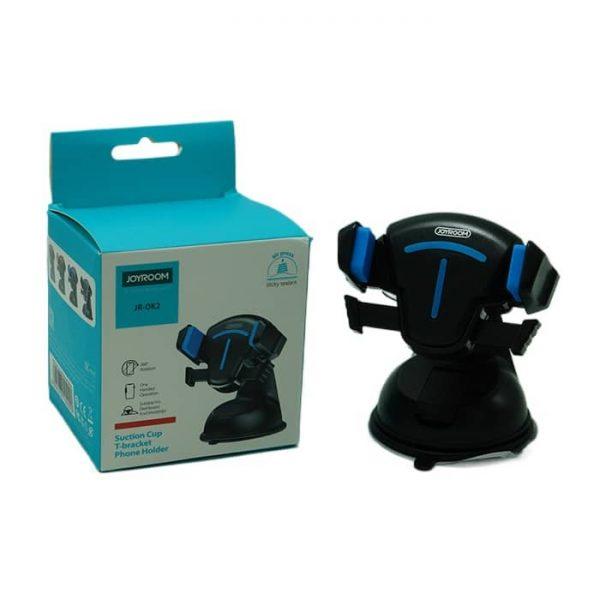 نگهدارنده موبایل جویروم JR-OK2 آبی