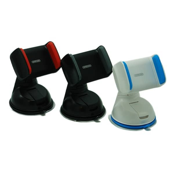 نگهدارنده موبایل جویروم JR-OK1 رنگبندی