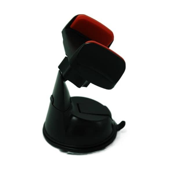 نگهدارنده موبایل جویروم JR-OK1 قرمز