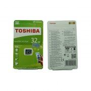 کارت حافظه توشیبا 32GB